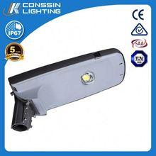 Hot 2015 Lowest Price Saa Approval 100W 2.77A 36V Led Power Driver