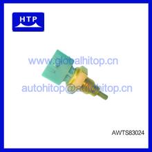 Diesel engine water temperature sensor 13650-50F01 for SUZUKI