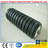 heavy duty conveyor roller coal mining roller cheapest high-quality carrying roller