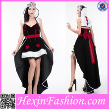 Online Shopping Party Carnival Cosplay Snow White Costume
