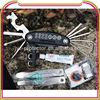 AC0008 bicycle tool kit