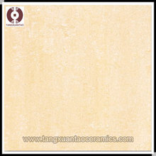 living room tiles porcelain polished tiles