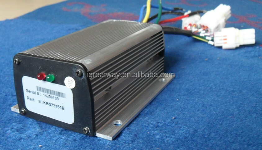 Programmable Bldc Motor Controller Buy Programmable Bldc Motor Controller Intelligent Motor