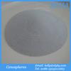 White Cenospheres