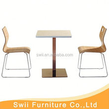 restaurant furniture set kids table and chair classic high end unique restaurant furniture