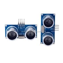 HC-SR04 Ultrasonic Sensor ranging module for Small Car