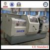 CKC6193/2000 cnc lathe machine High Precision horizontal machine