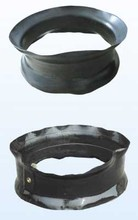 1100-22 1200-24 Tire Tube And Flap