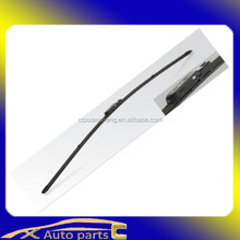 All type of chinese manufacturer rear wiper blade for bentley