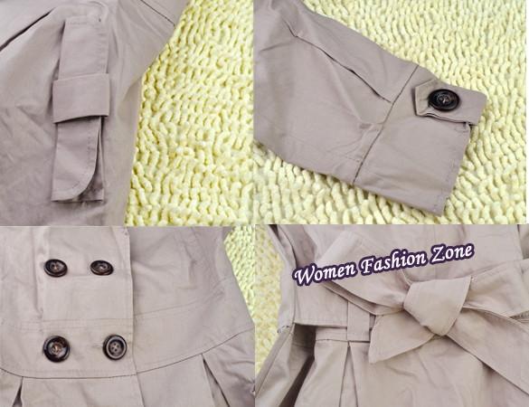 3375-8-fashion zone