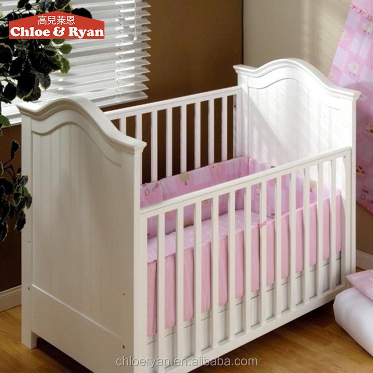c l bre conception meubles avec c t abaissable hamac en. Black Bedroom Furniture Sets. Home Design Ideas