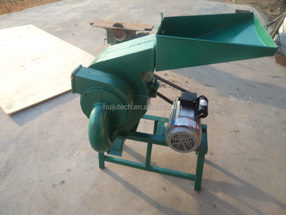 Portable Feed Mill : Small home use feed mixer grinder with high quality buy