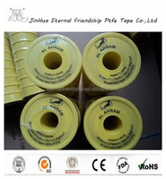 brand ptfe seal tape with good quality for Bangladesh market