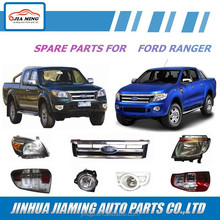 body parts for ford ranger 2012