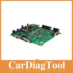 hot selling 100% Original launch X431 Main Board for X431 with best price