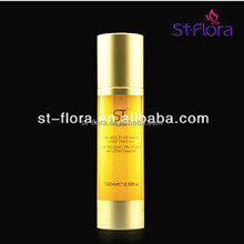 OEM supply natural face peeling cream with manufacturer price
