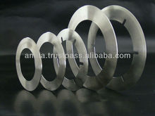 Circular Slitter Blade for paper cutting machine price