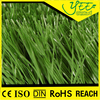 environmental friendly turf artificial grass price football for soccer field