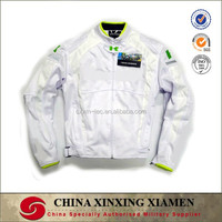 NEw Cheap For Yamaha riding jacket breathable mesh summer high performance racing suits motorcycle clothing motorcycle jacket