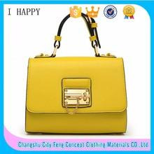 Lady Women Handbag Tote Purse Satchel Women Messenger Hobo Bag