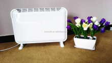 modern style floor convector heater white, electric convector heater