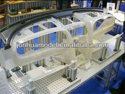 3d printing prototyping/injection mould china/china plastic injection