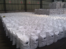 caustic soda pearls and caustic soda flakes of market price from china mainland