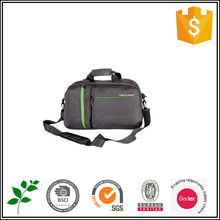 Small Cheap 600D Polyester Sport Travelling Duffle Bag