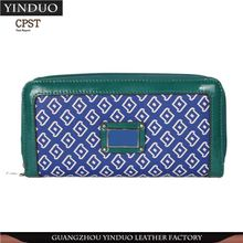 New Pattern Handmade And Wallets Ladies New Model Purse