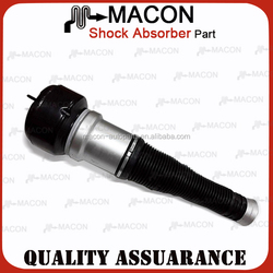 electric car tire repair kit for MERCEDES-BENZ W221 Rear 2213205513
