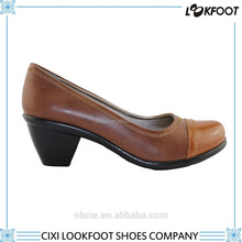 High level new style fashion shoes 2014 for women