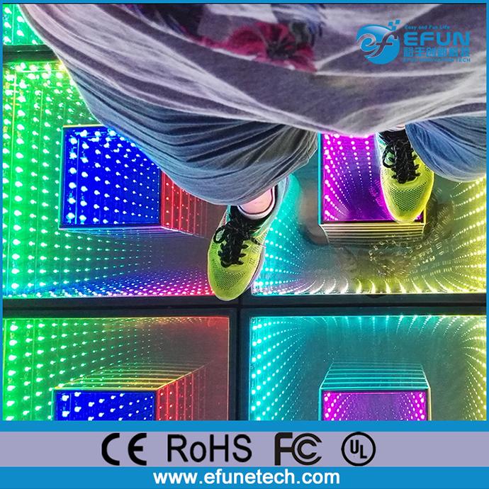 3d-dance-floor-tile