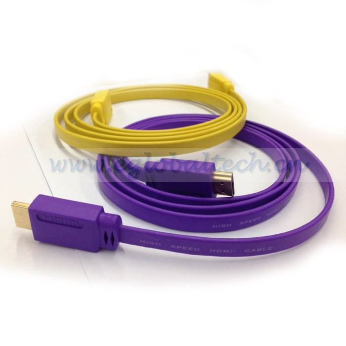 HDMIcable1