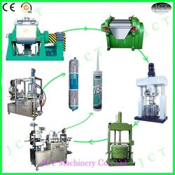 sealant for tyre making machine