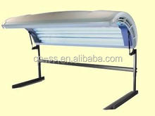 Hot! China solarium taning bed for home use