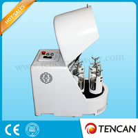 hot sale lab mini mill grinder made in china