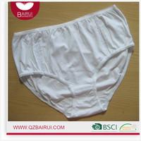 Adult Sexy Womens Panty Underwear