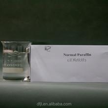 White light paraffin wax