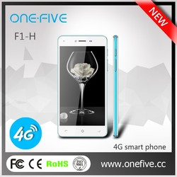 Wholesale unlocked OneFive korean mobile phone / Best Sale 5.0inch 16GB ROM Android mobile phone
