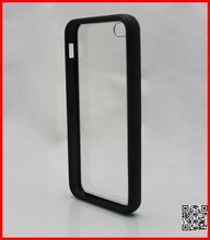 2012 NEW top quality mobile phone case cover for iPhone 5