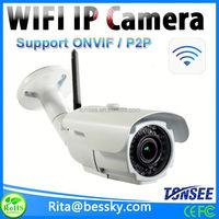 ce rohs wifi ip camera circle video oil painting camera,secure cctv cameras,video cam digital clock