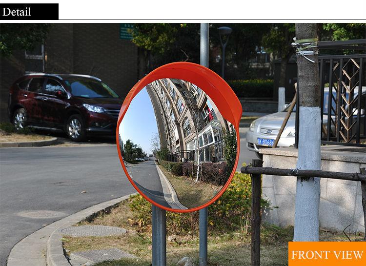 120 cm all e miroir parking beaucoup incassable miroir convexe miroir convexe id de produit. Black Bedroom Furniture Sets. Home Design Ideas