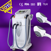 new cell skin care shr hair steamer high quality machine