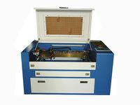Low price! wood laser cutting machines/science working models laser mchine