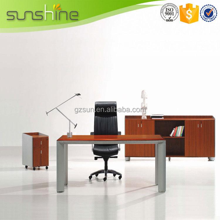 office desk dimensions standard