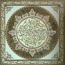 Azulejo de suelo/azulejo de la alfombra/de porcelana/66php14- 496