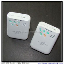 Safety Product Old People Phone GPS Locators P008