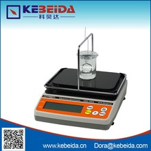 KBD-300G Multifunction automatic hydrometer with low price