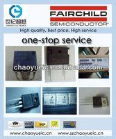 (FAIRCHILD IC) 14CL40