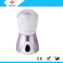 blade coffee grinder/electric spice and coffee grinder/dry spice grinder